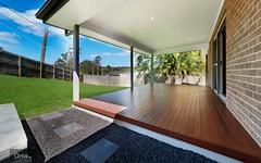 1607 Mulgoa Road, Wallacia NSW