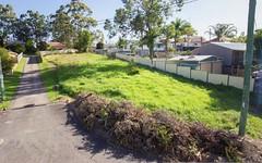 15 Emu Street, Raymond Terrace NSW