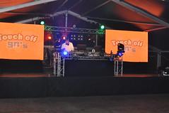 Oranjefeest 2015