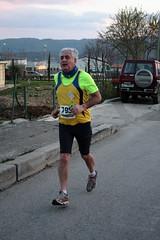 IMG_6631 (Agabiti Carolina (Lilly)) Tags: italy italia lilly lazio maratona rieti vazia podismo corsasustrada amatoripodisticaterni carolinaagabiti fotocarolinaagabiti agabiticarolina aptterni tourdirietivazia26032016