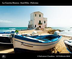 842_D7D4346_bis_Sant_Elia (Vater_fotografo) Tags: panorama seascape nikon barca nuvole mare nuvola ngc natura barche nave sole spiaggia molo sicilia sabbia nwn scogli santelia nikonclubit salvatoreciambra vaterfotografo