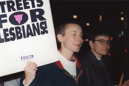 64a.WalkWithoutFear.WDC.9November1997