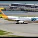 A330-343 | Cebu Pacific | RP-C3346 | HKG