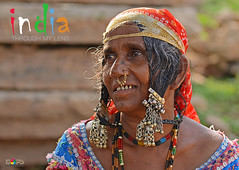 INDIA & ITS BEAUTIFUL PEOPLE .  9 of 22 (GOPAN G. NAIR [ GOPS Creativ ]) Tags: people india beautiful photography faces expressions gops gopan gopsorg gopangnair gopsphotography