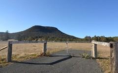 Lot 12 Browns Gap Road, Hartley NSW