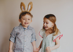 DSC_9375 (sweetbespokephotography) Tags: white easter children spring nikon child clean eggs simple d800