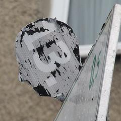 512 Falckensteinstrae (Alte Wilde Korkmnnchen) Tags: berlin kreuzberg selbstportrait streetyoga joyfox korkmnnchen corklittleman