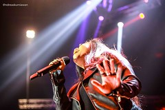 IMG_4268 (Andreas Kurniawan) Tags: music indonesia live stage group performance jakarta solo stephanie khan gita ran melly chakra anto hoed rizky kotak febian poetri gutawa goeslaw syarief aliando