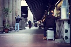 #streetphotography (Seracat) Tags: barcelona street bcn streetphotography streetphoto boqueria streetshot seracat marcserarols