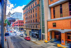 TG 15 08 01 003 (pugpop) Tags: oakland pittsburgh pennsylvania hdr 2015