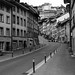 Fribourg-6908