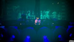 Oliver Heldens @ Sensation - The Legacy (Sjowie.NL | pikzelz) Tags: party music amsterdam dance crowd arena nightlife pyro legacy edm mastercard sensation idt electronicdancemusic mrwhite sandervandoorn laidbackluke oliverheldens