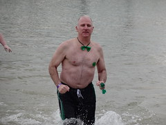 2016JolietPlunge-GL455 (Special Olympics ILL) Tags: lakes leisure polar lawenforcement joliet plunge torchrun specialolympicsillinois
