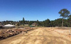 Lot 509/ Portabello Crescent, Thornton NSW