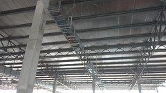 VACThermos Comment (18) (messiah0042000) Tags: light wall project concrete construction technology mechanical philippines vacuum pipe engineering soil list manila filipino batangas punch makati comments thermos pvc scaffolds 2015 phpc fpip stotomas taisei