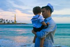 Gianfranco Contreras Espaillat  (AlessBautista03) Tags: cumpleaos marinero 2011 gianfrancocontreras