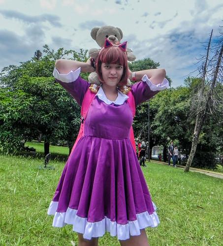 ressaca-friends-2015-especial-cosplay-23.jpg