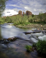 Cathedral Rock, Sedona (todaniell) Tags: arizona sony sedona cathedralrock sedonaarizona a7r todaniell odaniell sonya7r