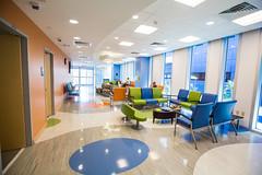 FIU Health - Ambulatory Care & Surgery Center (fiu) Tags: building hospital campus miami doug center garland surgery health childrens care mmc fiu ambulatory