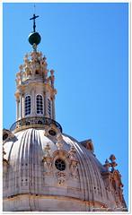 DSC_0400 (Gianluigi Pintus Photography) Tags: costa valencia andalucia marocco casablanca vacanza crociera spagna lisbona portogallo cadice tangeri dercole