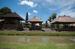 (relan's terraces) Tags: family sunset bali nature architecture indonesia asia south traditional east uluwatu vernacular architects 2016 puratamanayun