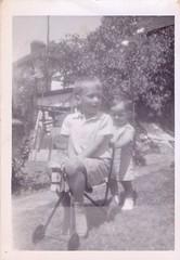 June 1957 (greentool2002) Tags: