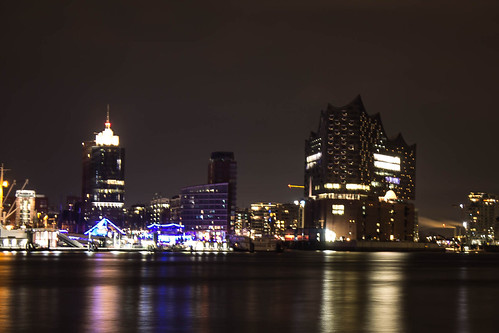 Hamburg - IMG_2057.jpg