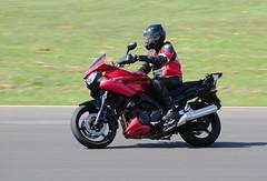 DSC_4101 Yamaha TDM (PeaTJay) Tags: classic sports honda japanese nikon outdoor motorcycles bikes racing yamaha suzuki wiltshire kawasaki bikers castlecombe motorcycleracing trackdays testdays