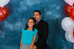 Dance_20151016-183636_80 (Big Waters) Tags: mountain dance princess indian osage daddydaughter sweetestday 201516 mountain201516
