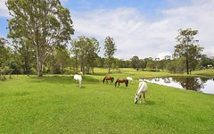 128 Grose River Road, Grose Wold NSW