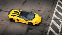 Lamborghini Aventador SV Roadster (ArnoudWilbrink.com) Tags: nikon super spa lamborghini sv roadster francorchamps veloce arnoud d600 wilbrink aventador