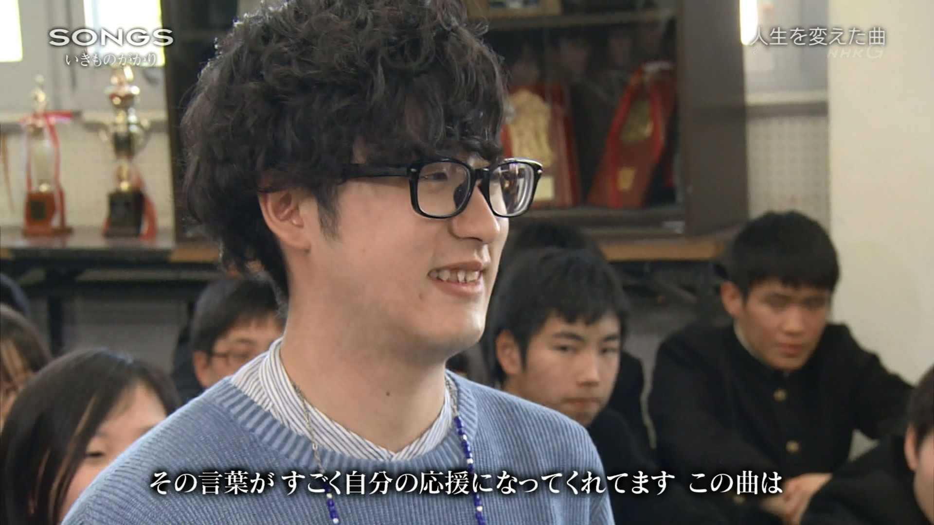 2016.04.28 全場(SONGS).ts_20160428_230728.469