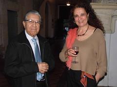 Entregan reconocimiento a pintor (Sociales El Heraldo de Saltillo) Tags: amigos familia méxico arte co marzo cultura pintor saltillo pinturas sociales 2015 elheraldodesaltillo