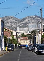 Marseille (Maxofmars) Tags: street city france calle marseille frankreich europa europe strada strasse ciudad stadt frankrijk provence rue francia carrer ville citta provenza straat marsella marsiglia provena