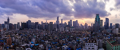 _DSC2446__DSC2453-8 images (SouthernSky24601) Tags: guangzhou panorama raw zoom sony adobe fullframe a7 canton lightroom  oss autofocus   superzoom  arw  mirrorless  emount  e ilce7  fe24240 sel24240