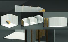 160406_esad_qualifica (ESAD Matosinhos) Tags: stand interiores exponor qualifica mestradointeriores