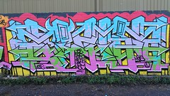 Rise... (colourourcity) Tags: isore rise tsb ssb mos2016 mos meetingofstyles mosmelbourne streetart graffiti melbourne burncity awesome colourourcitymos colourourcitymelburn colourourcity streetartaustralia nofilters