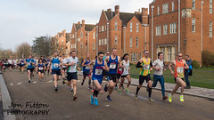 Mel's Milers' 10K 2016 (Jon Fitton) Tags: england sussex places running 10k jogging horsham activities lightroom christshospital melsmilers