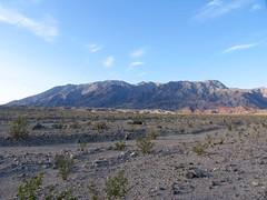 IMG_6826 (Jackie Germana) Tags: california usa deathvalley furnacecreek badwaterplace
