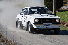 20160409_SD_5819 (sdhweb) Tags: cars car sport norway drive driving cross action rally revs engine fast competition tires motor gravel tyre rallye exciting motorsport recounter