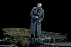 <em>Tannhäuser</em> Musical Highlight: 'O du, mein holder Abendstern'