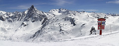 pan_160414_001 (123_456) Tags: schnee snow ski france alps sport st les trois de french three martin board des val neige savoie wintersport sherpa meribel edelweiss courchevel thorens esf valleys menuires moutiers croisette mottaret bleuet vallees ancolie alpages bruyeres reberty danaides bellevilles preyerand dhiver fontanettes