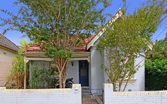 15 Paul Street, Bondi Junction NSW