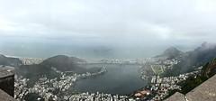 Rio 2015 1192 Pan (Visualstica) Tags: brazil urban brasil ro ciudad stadt urbano citys rodejaneiro