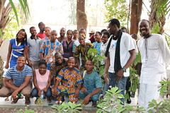 IMG_0193 (Seigla) Tags: bnin lection prsidentielle tweetup bninvote