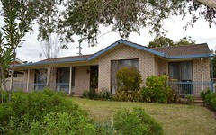 5 Iris Street, Gilgandra NSW