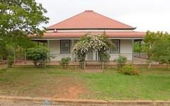 7 Mitchell Street, Parkes NSW