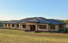 2 Stockyard Close, Lochinvar NSW