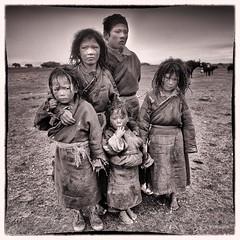 TIBET (siggi.martin) Tags: people tibetans face children weide asia asien gesicht child faces arm poor meadow kinder tibet menschen kind pasture nomad tibetan sichuan nomads litang nomade nomaden facialexpression gesichter gesichtsausdruck nomadism tibetisch tibeter easterntibet osttibet weideplatz nomadentum nomadenkinder nomadschildren nomadenkleidung nomadsclothes