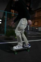 L1030326 (motoyan) Tags: skate cpw